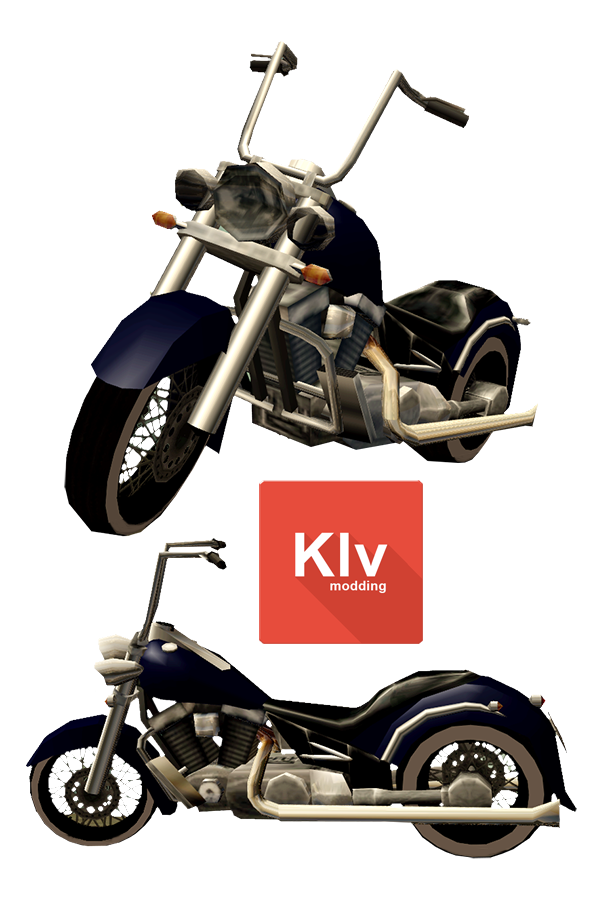 [SHOWROOM] KLV Modding (COMMANDES:ON) 519730713971rendu