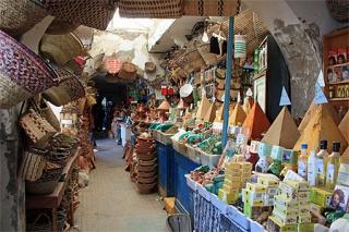 Essaouira.... 519760pt66364