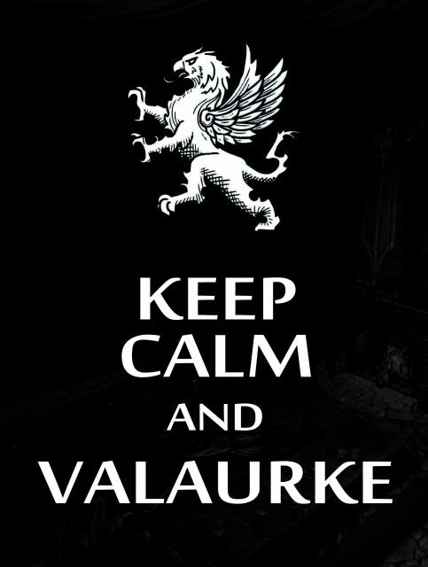 Keep Calm... 519779keepcalmcopie