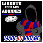 Made_in_Virage