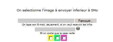 Tutorial heberger un fichier swf (  anim flash ) 519986Capture01
