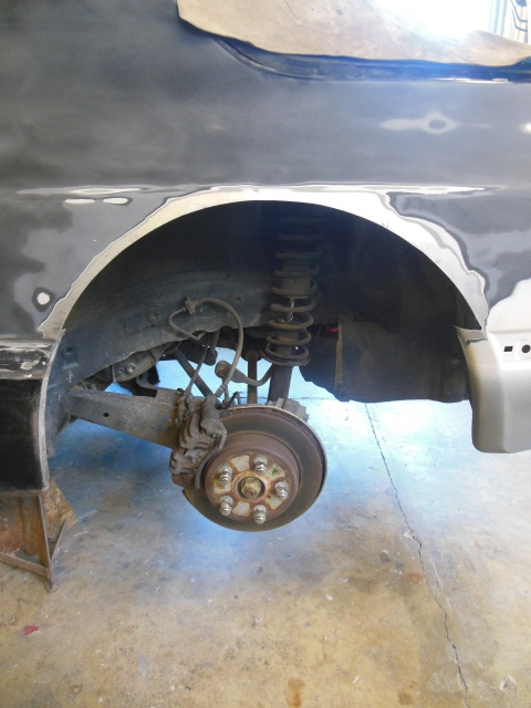 Mazda RX7 FC3S (restauration et preparation street) - Page 4 52006121F