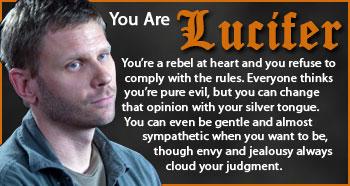 Quel personnage de Supernatural êtes-vous ? - Page 3 520396spnangellucifer