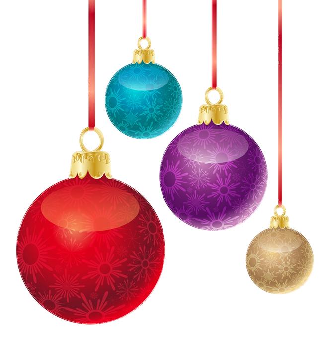 Atelier numéro 2 : décos Noël 5204527f8c714a