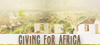 Giving For Africa 52054450p3