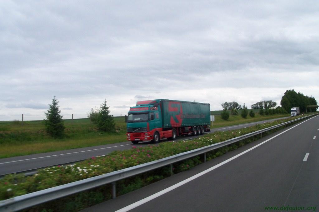 Les Routiers de l'Est (Bischoffsheim) (67) 520823photoscamion27V1176Copier