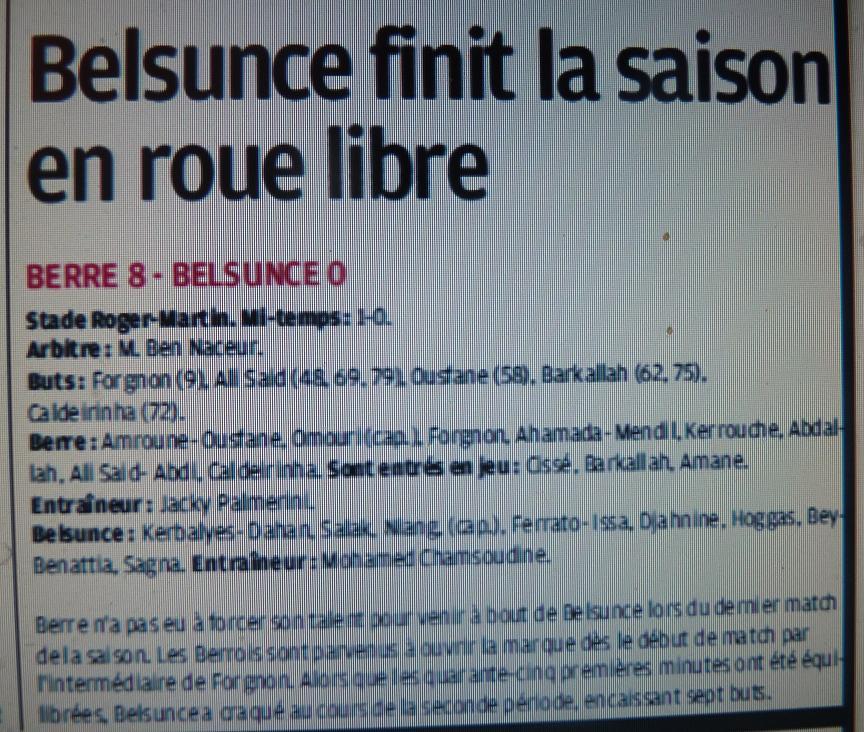 """BERRE L"""" ETANG /DHR - Page 2 521164P1170526"""