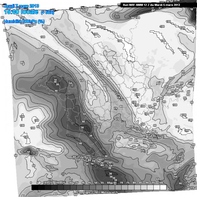 Risque orageux en Aquitaine principalement, dans la soirée de Jeudi soir (le 7/03) 521346nmm13500
