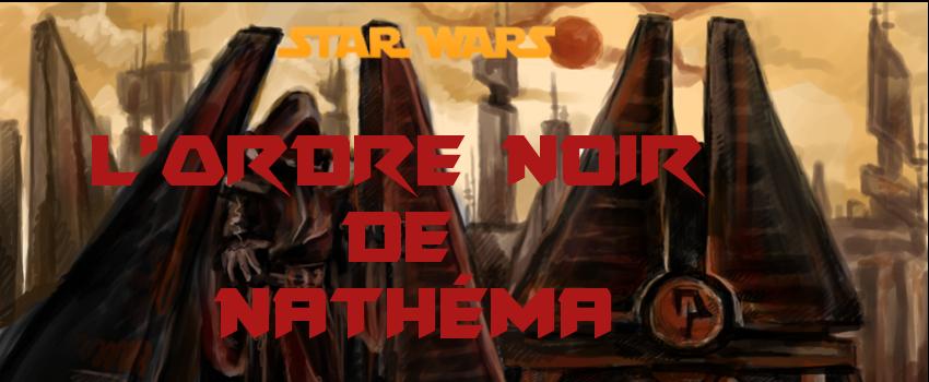 L'Ordre Noir de Nathema 521414Nathma5