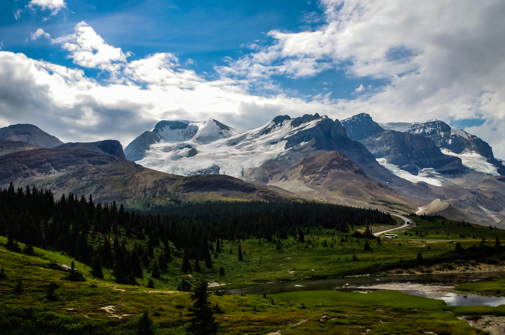 Alberta (1) 521428IGP2975