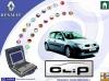Diagnostic Renault & Dacia