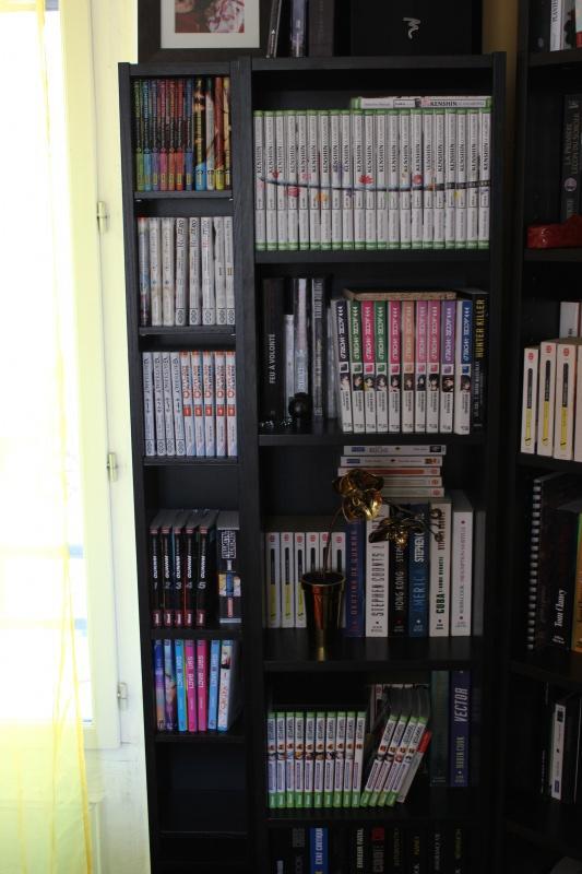Photos de vos collections d'otaku - Page 10 522092IMG7603