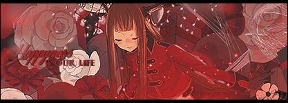 [Refusé] Yakumi - Recrutement 52213917