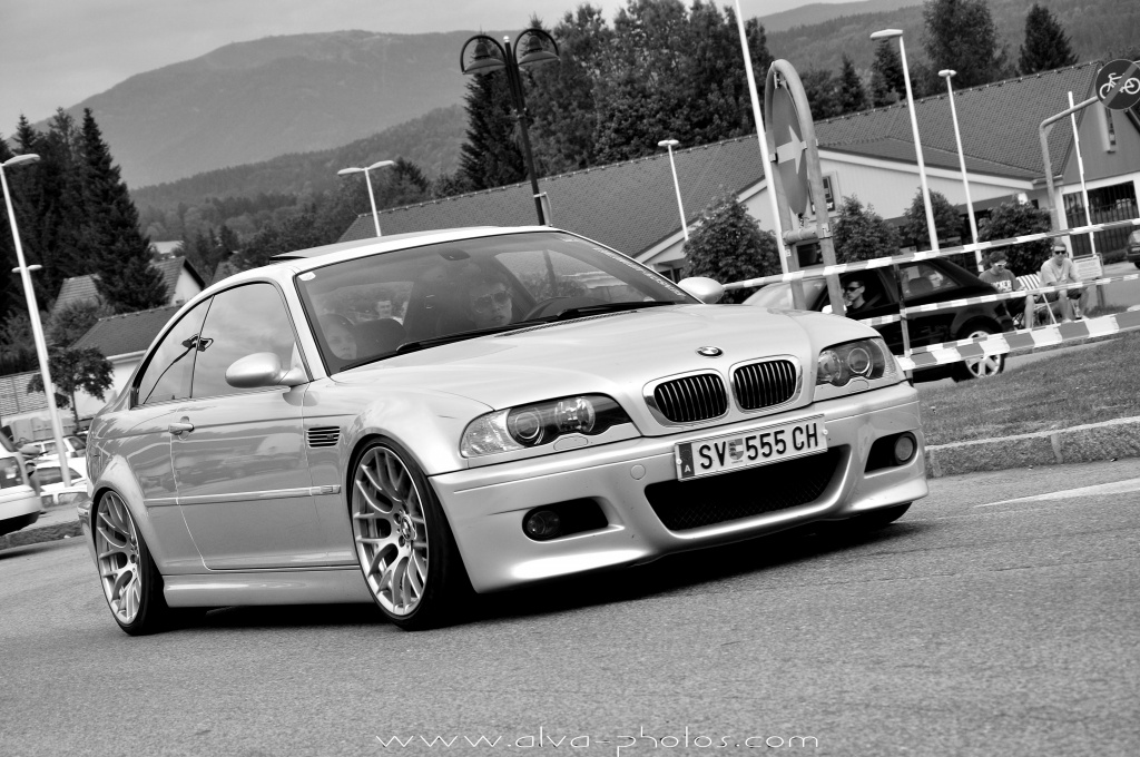 Wörthersee 2012 les photos!!!!! 522206DSC0933