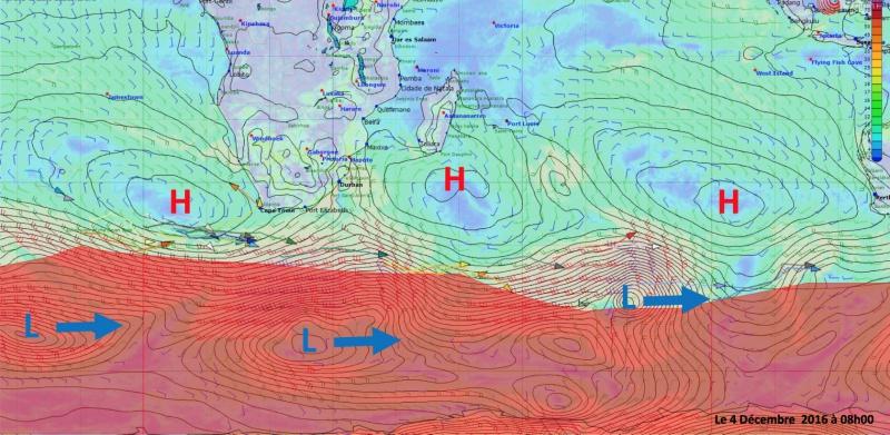 L'Everest des Mers le Vendée Globe 2016 - Page 6 522841analysemeteole4decembreensembledelaflotter16801200