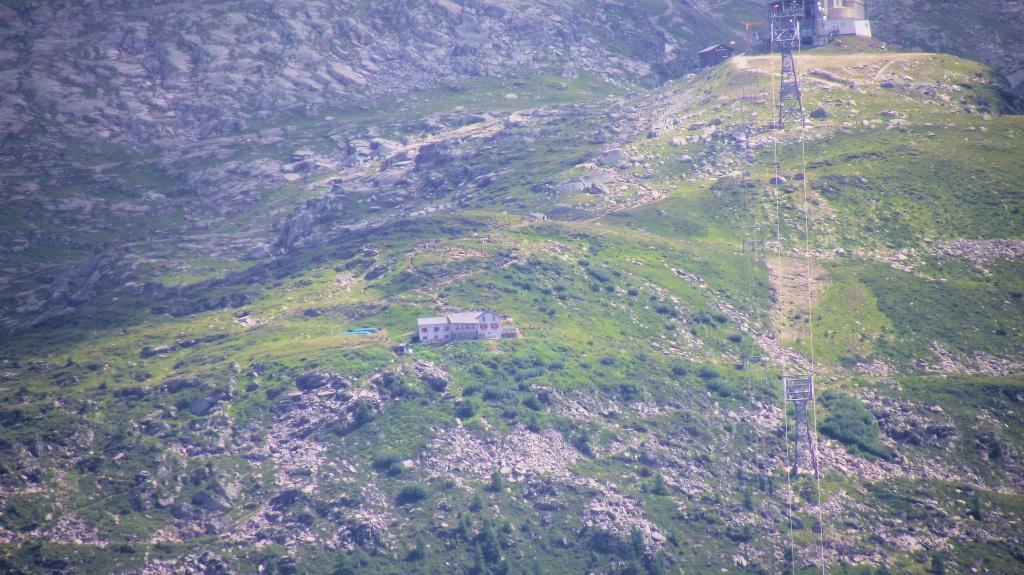 Matthéo au pays du mont blanc 5230008Laflegere3