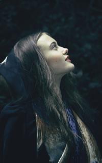 Emmeline Vance ft. Kristen Stewart 523191569