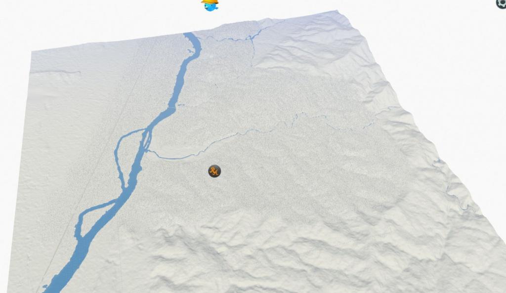 [CS] Vallée d'Ardèche 523216201709011644481