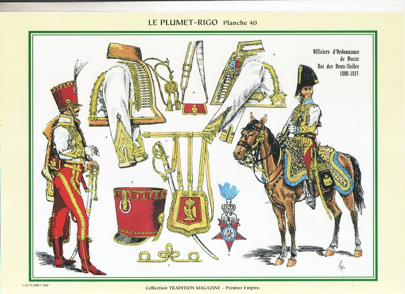 le royaume de Naples 523431SanstitreNumrisation20