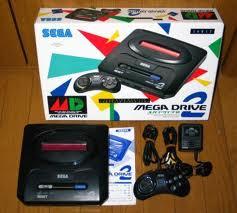 petit dossier retro pour commencer la megadrive(jap only) 523733tlchargement