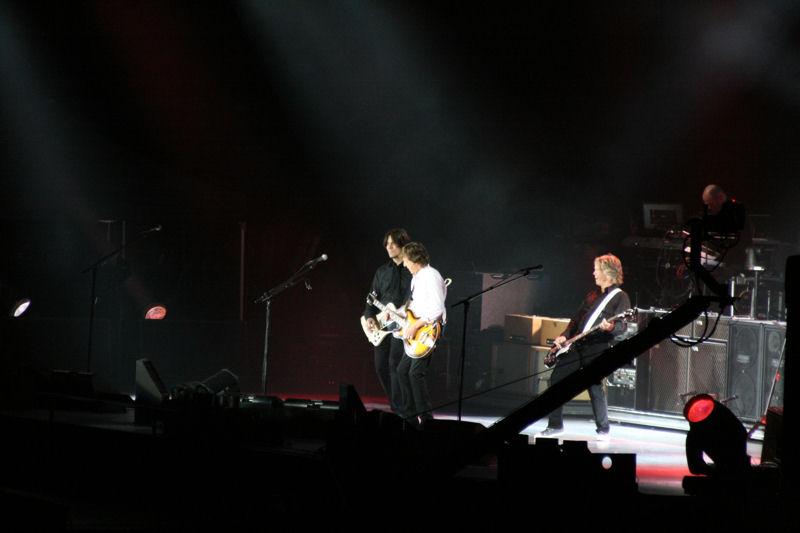 Paul McCartney : il ne l'a pas oublié ! 523903IMG7120