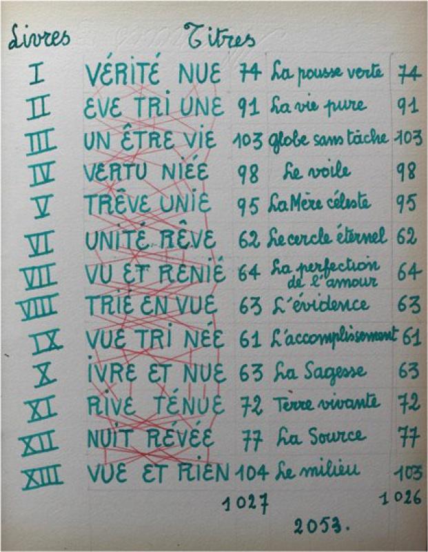 """LE BISTROT OU L'ON CAUSE  """" Aux cas faits d' la vie"""" - Page 8 523935521755576041962408665918781958n"""
