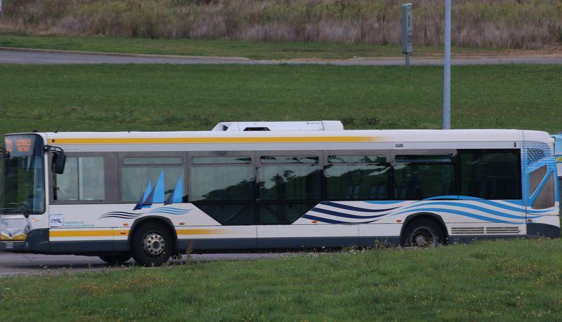 CTM - Compagnie de Transports du Morbihan - Page 6 5239403304