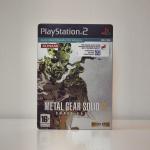 [Collection Metal Gear] La tanière du Renard.. 523985IMG20150331195256