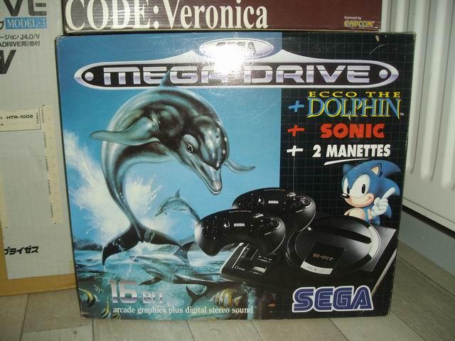 Sega c'est plus fort que toi - Page 2 5240924105