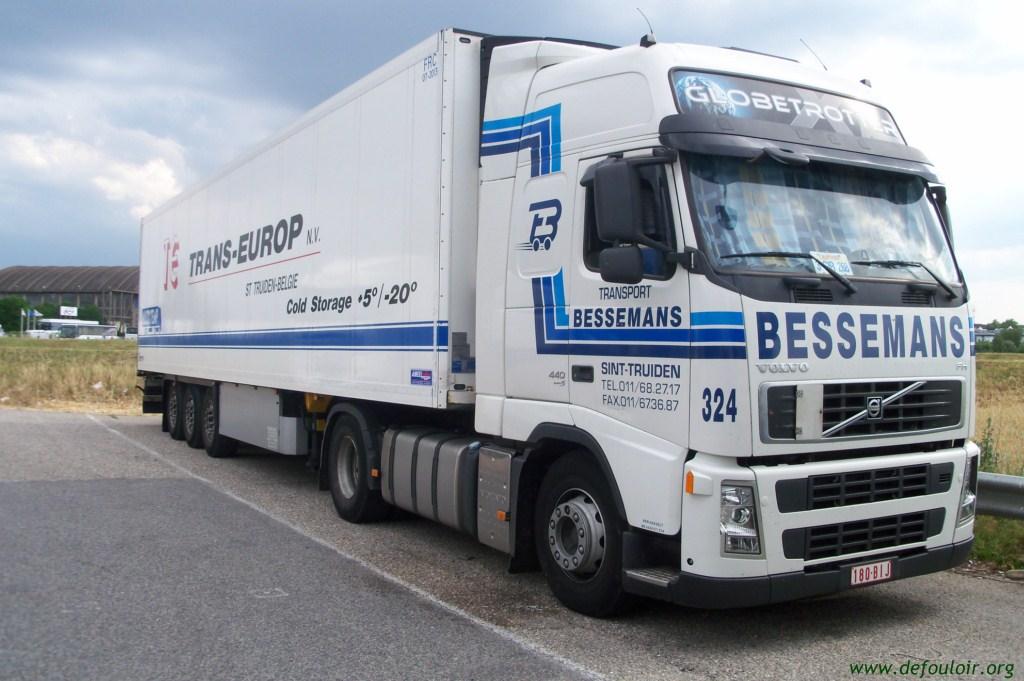 Bessemans (Sint-Truiden) 524149photoscamion27V1110Copier