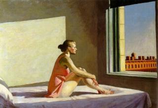 Couvertures d'Edward Hopper ! 52447131aMorningsun