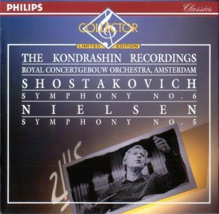 Nielsen - Symphonies - Page 3 524569folder