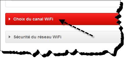 connecté au wifi mais pas d'accès internet ! 524647Capture008