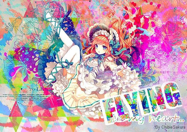 La galerie de Sakura 524719Sanstitre1