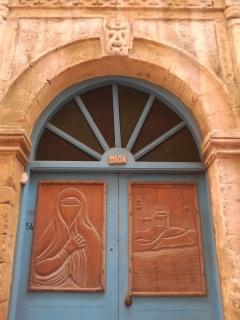 Essaouira.... 52474220120819122303