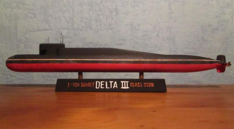 Delta III  1/700 524817IMG0336