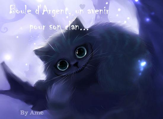 ~ Cascade Argentée ~ 524932pournotrefondaargentsigna