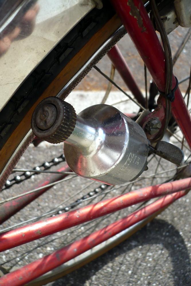 Motoconfort 1974 (rouge) 525142confort011