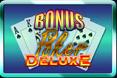 bonus-deluxe