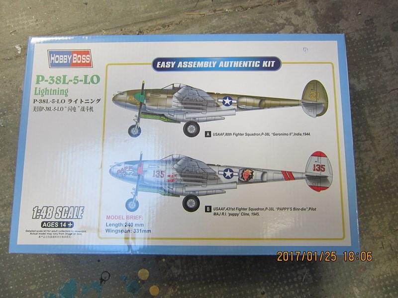 P-38 L-5 526063IMG4277Copier