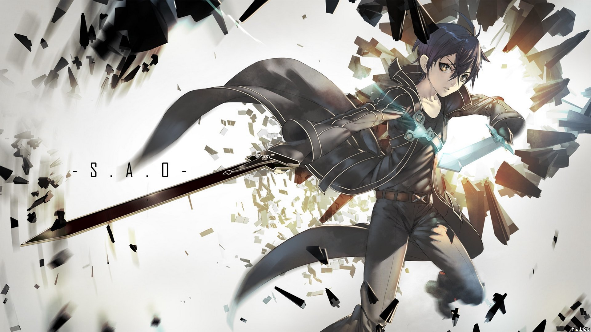 Images de sword art online 526089Wallpaper014