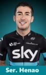 Kwiatkowski, un nouvel avenir chez Sky ?(Critérium du Dauphiné E3 P.2) 526303SERHENAO