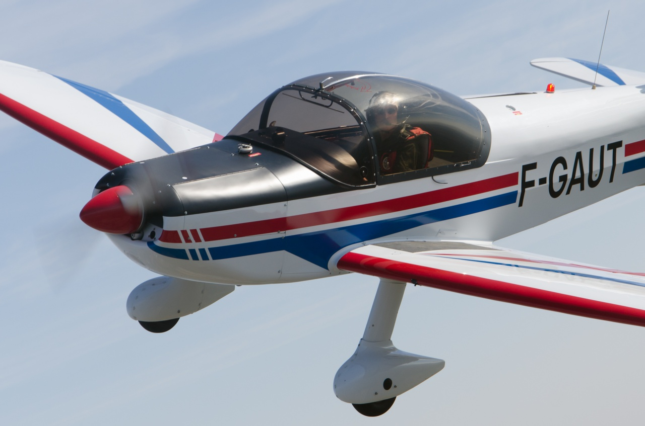 Photos en-vol Air-Air: en patrouille avec un Cap-10 526365DSC0274772