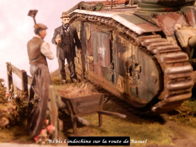 char francais B1 b l indochine(tamyia 1/35) - Page 3 526770PC070011