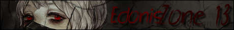 Bouton Edonis 526932460