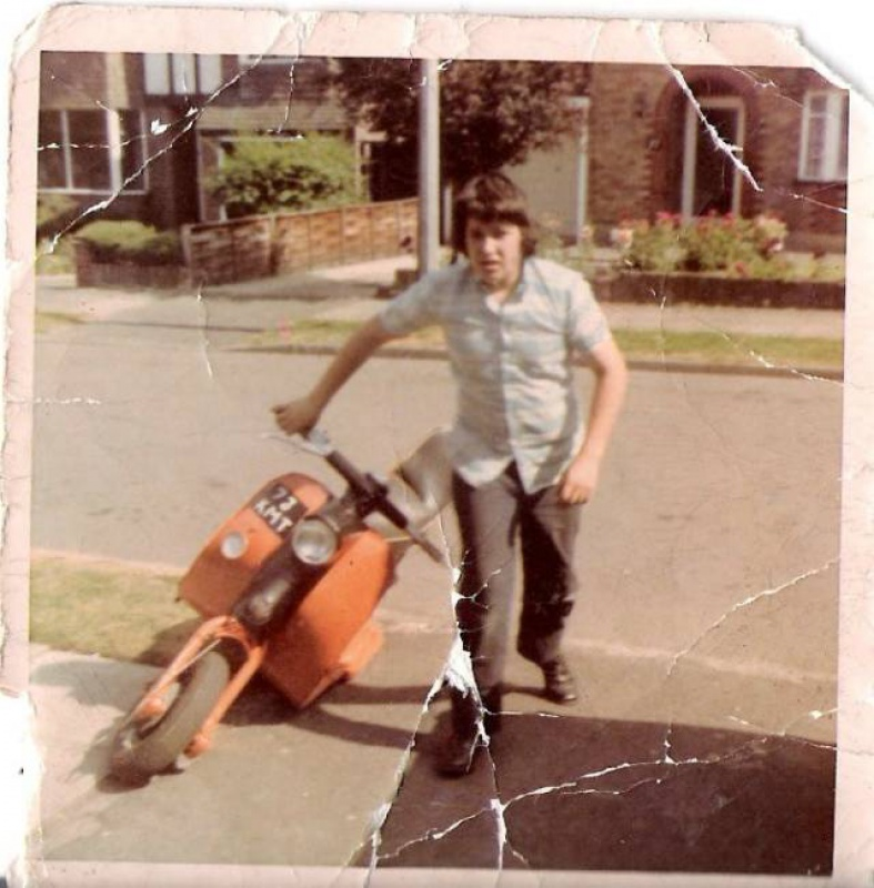 Early seventies skelly... - Page 17 527137scooterboy281105