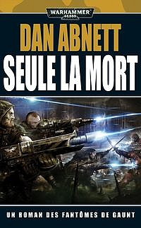 Sorties Black Library France Avril 2012 527181fronlyindeath200