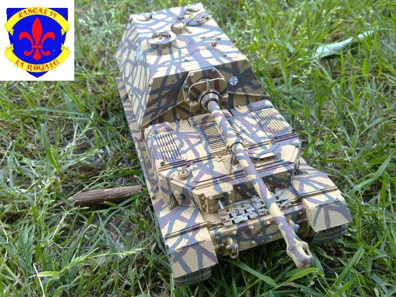 sd.kfz.184 Elefant  527306070520111438