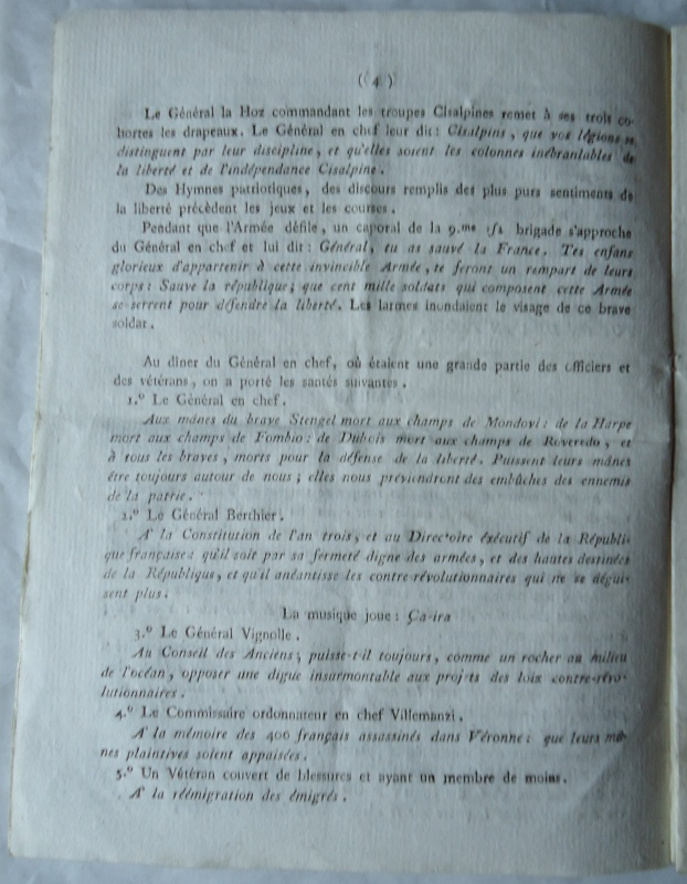 La campagne d'Italie en 1796 527720DSC05466