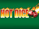 jeux-hot-dice-casino